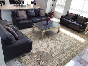 Furniture for Sale in Carrollton, TX