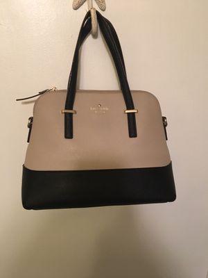 Kate spade ♠️ purse for Sale in Huntington Beach, CA