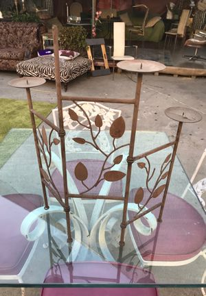 Candelabra for Sale in Vernon, CA