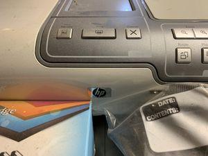Hp printer for Sale in Pineville, LA