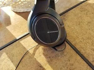 Headphones for Sale in Syracuse, UT