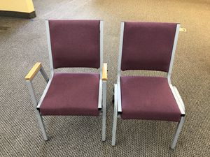 Office Chairs for Sale in Colorado Springs, CO