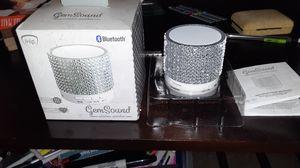 NEW Bluetooth Speaker for Sale in Las Vegas, NV