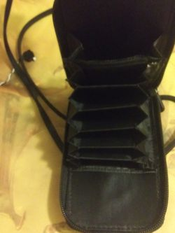 Women's Cell Phone Career and wallet for Sale in Houston,  TX