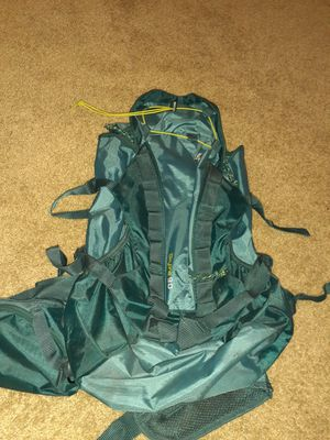 Hiking backpack for Sale in Castle Rock, CO