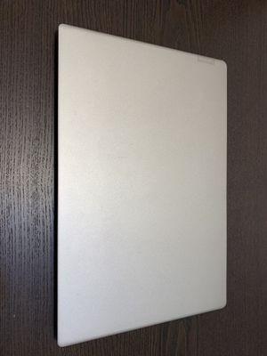 Lenovo Idea Pad 330s for Sale in Hallandale Beach, FL