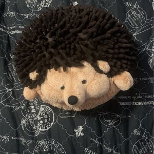 Round Hedgehog for Sale in Oak Park, IL