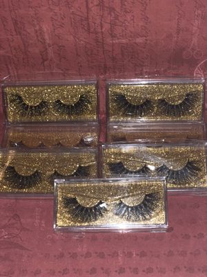 Lashes for Sale in Santa Clara, CA
