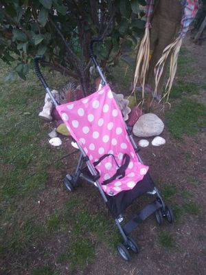Stroller $5 for Sale in Ontario, CA