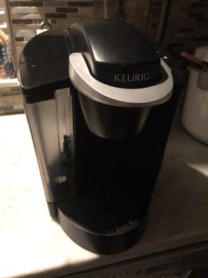 KEURIG Coffee Maker for Sale in Oak Brook, IL