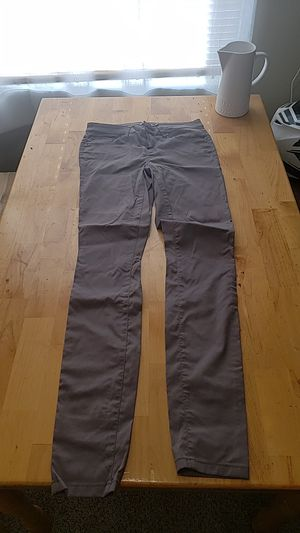 Prana Womens hiking pants - sz6 for Sale in Los Angeles, CA