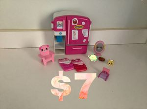 Shopkins for Sale in Mather, CA