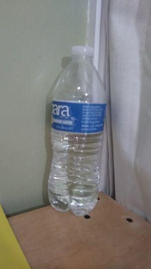 Agua for Sale in Sacramento, CA