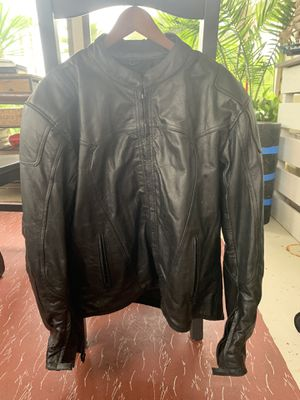 Motorcycle Jacket for Sale in Davenport, FL