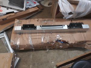 Magnet for forklift or truck for Sale in Columbus, OH
