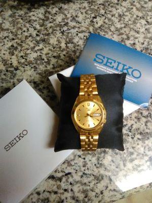 Men's watch for Sale in Redlands, CA