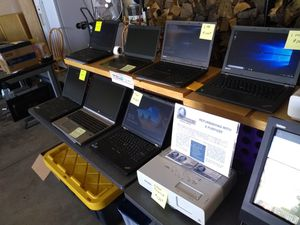 Huge Computer Sale! for Sale in Antioch, IL