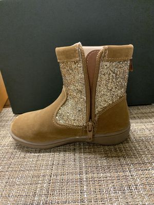 Girls Boots for Sale in Gilroy, CA