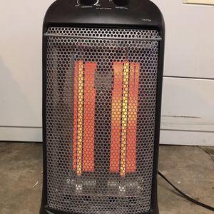 Electric Imediat Heat Up Heater for Sale in San Jose, CA