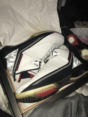 Jordan 22s for Sale in Phoenix, AZ