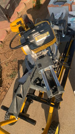 Table saw for Sale in Escondido, CA