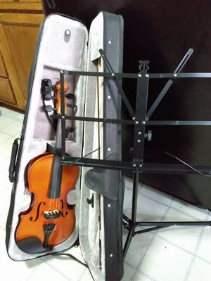 Kaiser violin for Sale in Salisbury, MD