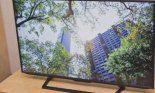 LED TV FREE for Sale in San Carlos, AZ