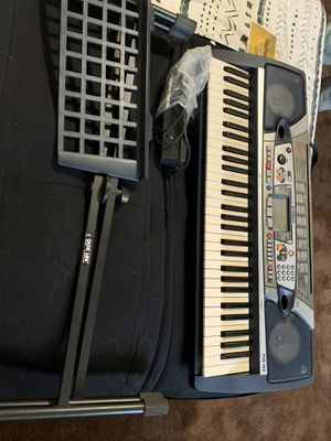 Piano Yamaha for Sale in Los Angeles, CA