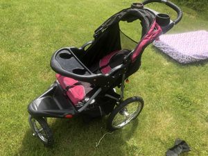 Jogger stroller for Sale in Fircrest, WA