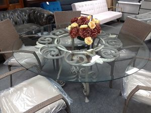 Patio Furniture Sale for Sale in Chapin, SC