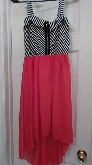 DRESS 👗 for Sale in Lake Alfred, FL