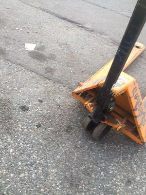 Good condition for Sale in Boston, MA
