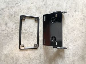 Harley Davidson Parts 25 Each Part for Sale in Miami, FL