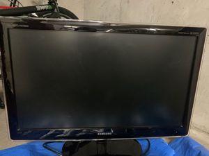 SAMSUNG TV for Sale in Des Plaines, IL