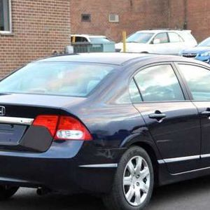 Good Honda Civic 2009 for Sale in Cleveland, OH