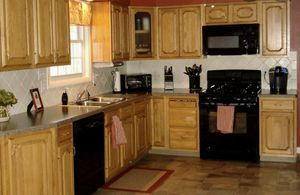 Stove microwave dishwasher oven for Sale in Altamonte Springs, FL