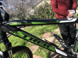 Trek 2015 bike for Sale in Grand Prairie, TX