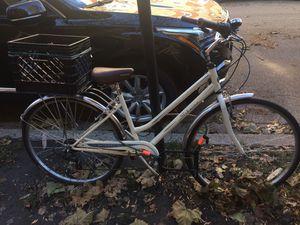 schwinn bike for sale for Sale in Chicago, IL