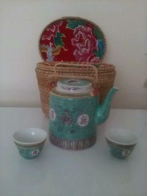 Tea pot for Sale in Lake Worth, FL