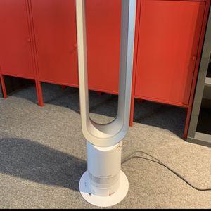 Dyson Cool Air Multiplier Tower Fan for Sale in Seattle, WA