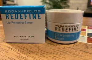 Rip Renewing Serum Rodan and Fields for Sale in Fort Riley, KS