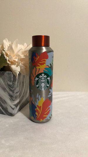 New Starbucks Summer 2020 Bottle for Sale in Glendale, CA