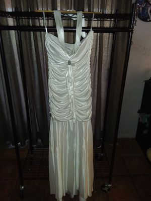 Prom dress size 11/12 for Sale in Peoria, AZ