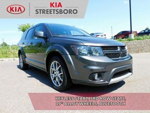 2018 Dodge Journey for Sale in Streetsboro, OH
