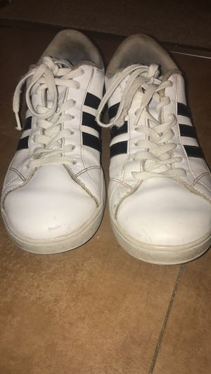 women adidas for Sale in Galloway, OH