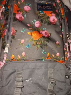 Jansport Backpack for Sale in Norwalk,  CA