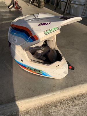 Motorcycle gear for Sale in Hesperia, CA