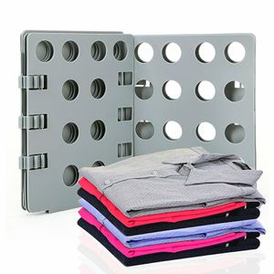 T-Shirt Clothes Folder Large Magic Fast Laundry Organizer Folding Board Adult for Sale in Riverside, CA