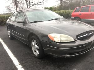 2004 Ford Taurus for Sale in Nashville, TN