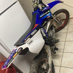 Yamaha for Sale in Elkridge, MD